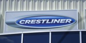 Crestliner.jpg