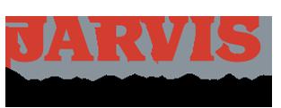 Jarvis Design & Display Ltd. Ottawa